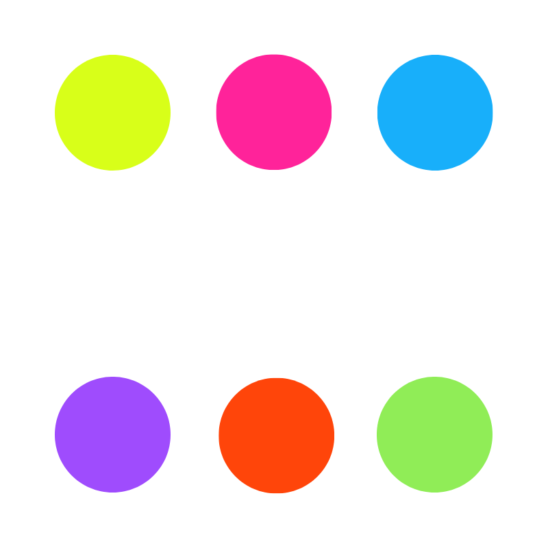 Hannah Schifman